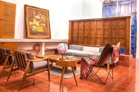 modern colonial magnificence yhl1129 yucatan homes and lots