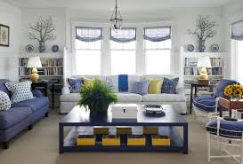 blue green living room closer look at six enigmatic colors in home decor