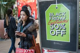 best online deals on black friday was that the end of black friday as we know it csmonitor com