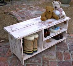entryway benches shoe storage extravagant bench 1000 imagescoaster