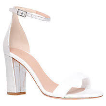 wedding shoes block heel bridal shoes with block heels do they exist wedding