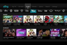 hulu with live tv first impressions from the beta test