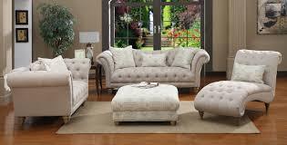 moe u0027s home collection castle leather sofa u0026 reviews wayfair