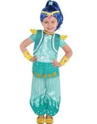Costume Party Wikipedia by Making Our Shimmer And Shine Costumes Shimmer And Shine Ideas
