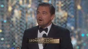 Leonardo Dicaprio Meme Oscar - leo gets the oscar movies