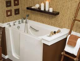 Senior Bathtubs Sun City Walk In Tubs