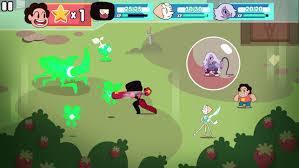steven universe games attack the light attack the light steven universe light rpg on the app store