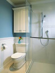 Cabinet That Goes Over Toilet Cabinet Over Toilet Houzz