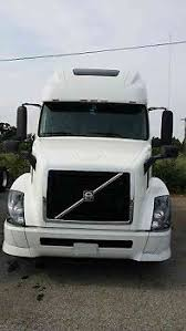 100 2007 volvo vnl 670 service manual quality trucks sales