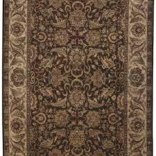 Cheap Persian Rugs For Sale Traditional Rugs Traditional Rugs For Sale Orange County