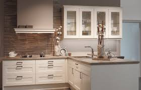 aga in modern kitchen a guide to building your european style kitchen from scratch quiz