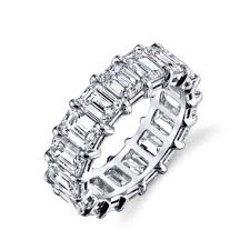 Womens Wedding Rings by Women U0027s Wedding Bands In Houston Tx Rice Village Diamonds