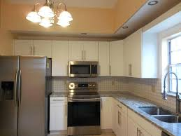 411 kitchen cabinets reviews 411 kitchen cabinets reviews medium size of cabinets palm beach