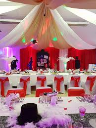 tenture plafond mariage 16 best tentures plafond mariage images on chateaus