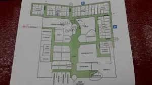 Rijksmuseum Floor Plan Hotel Floor Plan Picture Of Holiday Inn Leiden Leiden Tripadvisor