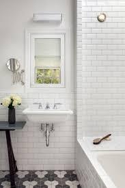 small bathroom sinks wall mount best sink decoration