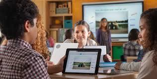 http smart class online interactive education software smart notebook smart technologies