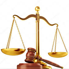 justice scale and wood gavel stock photo stiggdriver 9222000