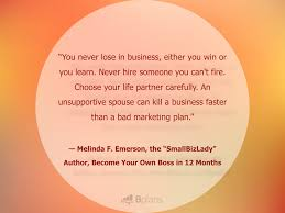 emerson quote kindness 21 quotes from women entrepreneurs bplans bplans quotes about