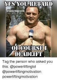 Meme Retard - 25 best memes about retard retard memes