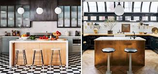 how to measure for an island countertop kitchen islands read the ultimate guide to why you need one