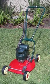 27 best vintage lawn mowers images on pinterest lawn mower
