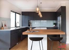 kitchen ideas perth best 25 kitchen renovations perth ideas on single