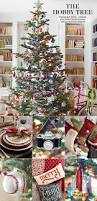 69 best christmas story window display images on pinterest a