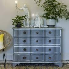 mat iel de bureau d occasion ile de re chest of drawers furniture graham and green