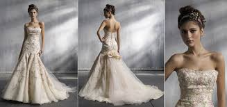 Lazaro Wedding Dresses Lazaro Wedding Dresses Omg I U0027m Getting Married Uk Wedding Bloguk