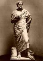 Tiresias The Blind Prophet Author Sophocles Full Online Book
