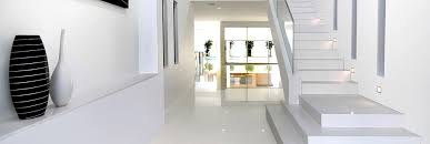 sliding glass door repairs brisbane aluminium sliding door repairs perth saudireiki