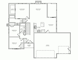 apartments one bedroom house plans with garage one bedroom house