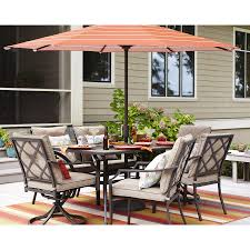 Garden Treasures Patio Chairs Durable Garden Treasures Patio Furniture Tables U0026 Chairs Outdoor