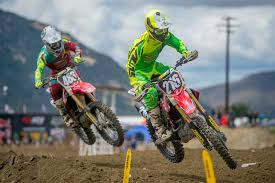 james stewart motocross gear motocross action magazine malcolm stewart will not race nationals
