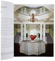sessel dã nisches design 130 best feelin kinda images on living spaces