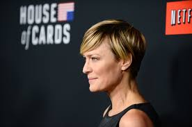 house of cards robin wright hairstyle crop hair styling tips from gad cohen aarp
