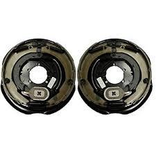 trailer brake assembly ebay