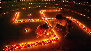 what women want for diwali an end to the pointless gift culture