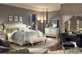 Black Queen Bedroom Sets Lacks Hollywood Swank Black Iguana 4 Pc Queen Bedroom Set