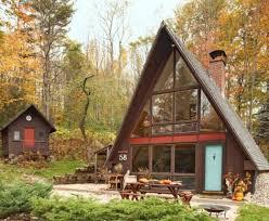 a frame home designs 15 a frames i d like to visit design sponge