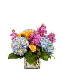Austin Tx Flower Shops - открытки спасибо букет цветов открытки