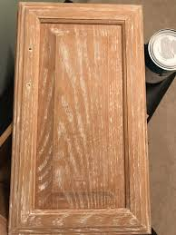 how to paint cabinets without primer how to paint oak cabinets without the grain showing