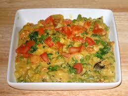 tea time snack tag manjula u0027s kitchen indian vegetarian recipes