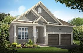 maisons lemay homes