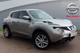 nissan juke automatic price used nissan juke cars for sale in stevenage hertfordshire
