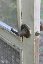 best 25 screen door handles ideas on pinterest screen door