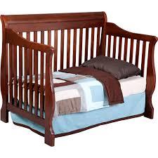 Convertible Baby Crib Plans 37 Baby Crib Plan Convertible Crib Plans Woodworking Pdf Plans