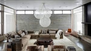 Moderne Leuchten Fur Wohnzimmer Lampe Wohnzimmer Design Haus Design Ideen