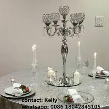 wholesale candelabras centerpieces wholesale candelabras